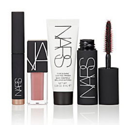 barneys step up gifts nars mar 2017 2 see more at icangwp blog