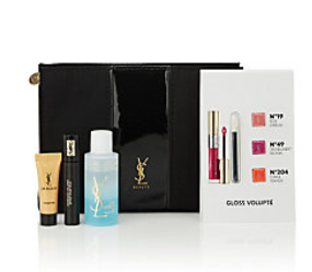 barneys step up gifts ysl mar 2017 2 see more at icangwp blog