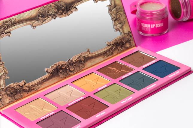 beauty-bay-jeffree-star-palette-mar-2017-see-more-at-icangwp-blog