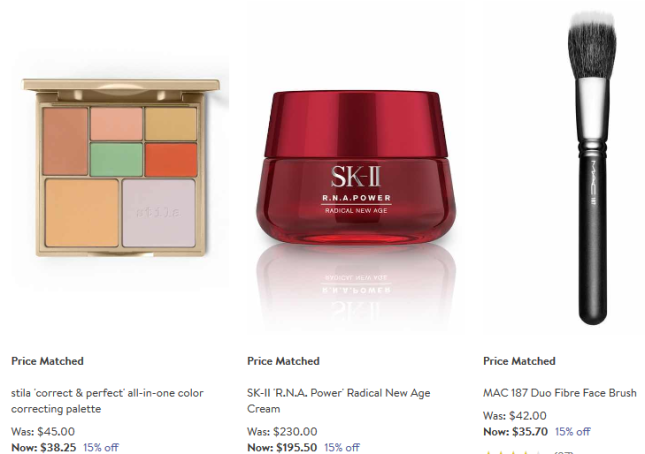 Beauty Sale Discount Perfume Makeup 3 Nordstrom mar 2017 see more at icangwp blog