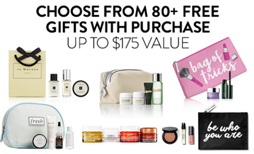 Beauty Sale  Discount Perfume  Makeup    More Deals   Nordstrom 2.png