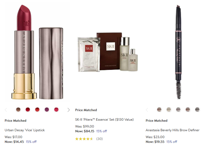 Beauty Sale Discount Perfume Makeup Nordstrom mar 2017 see more at icangwp blog