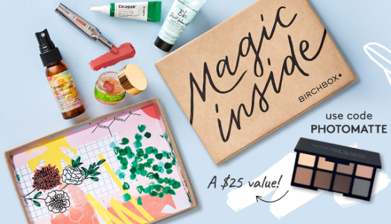birchbox free smashbox palette w sub mar 2017 see more at icangwp blog.png