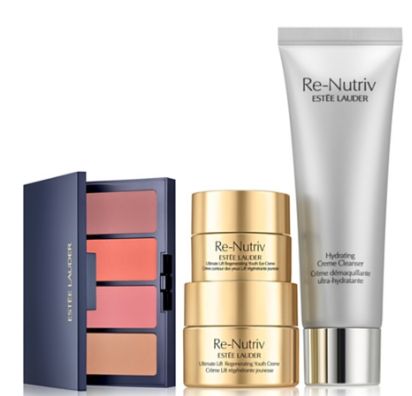 Bloomingdales Gift with any  75 Estée Lauder purchase  mar 2017 see more at icangwp blog  .png