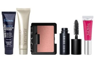 bluemercury NoMakeup GWP mar 2017 see more at icangwp blog