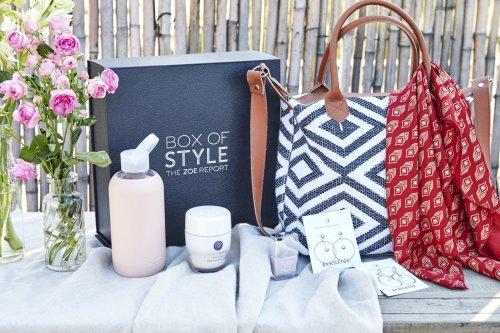 box of style rachel zoe report spring box 2017.jpg