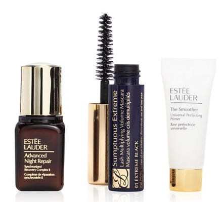 Choose Your FREE Deluxe Gift with any 50 Estee Lauder Purchase Gifts with Purchase Beauty Macy s