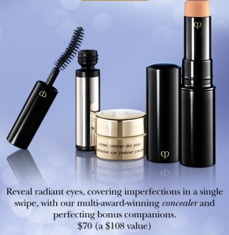 cle-de-peau-beaute-concealer-gift-mar-2017-see-more-at-icangwp-blog