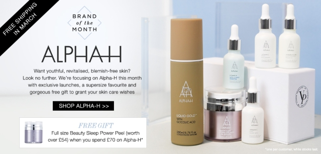 cult beauty alpha h brand of the month march 2017 see more at icangwp blog.jpg