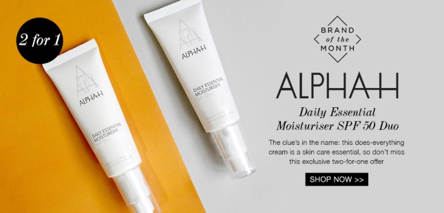 cult beauty alpha h mar 2017 see more at icangwp blog