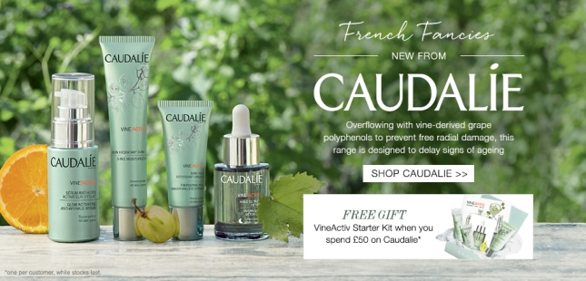 cult beauty caudalie mar 2017 see more at icangwp blog