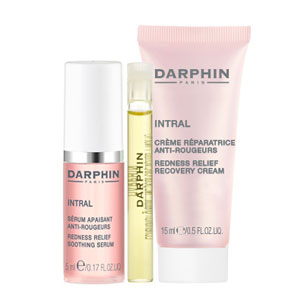 darphin-soothed-skin-beauty-ritual-kit
