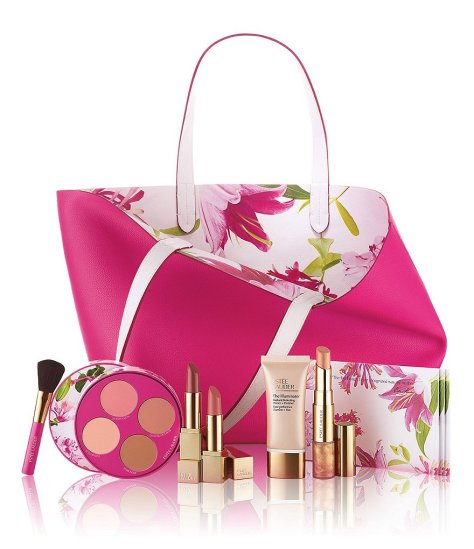 dillard's estee lauder purchase with purchase 2017 mar 2017 see more at icangwp blog.jpg