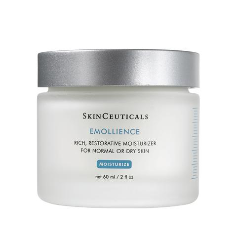 emollience-skinceuticals-635494133004-front-s_large