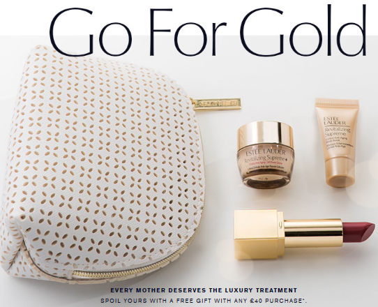 Estee Lauder  uk gift with purchase w 40 mar 2017 see more at icangwp blog.png