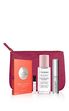 gift-with-purchase-barneys-new-york-by-terry-mar-2017-see-more-at-icangwp-beauty-blog