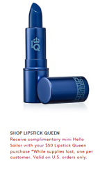 gift-with-purchase-barneys-new-york-lipstick-queen-mar-2017-see-more-at-icangwp-beauty-blog