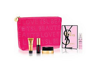 Gift with Purchase Barneys New York ysl gift mar 2017 see more at icangwp blog