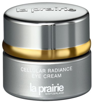 La Prairie Cellular Radiance Eye Cream Nordstrom