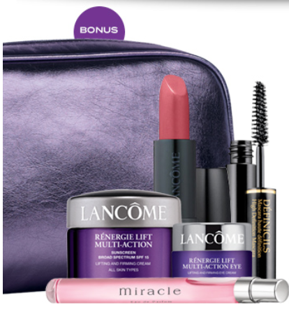 lancome 6pc w 49 deluxe mar 2017 see more at icangwp blog 2.png