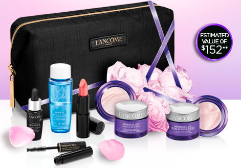 lancome ca Exclusive Beauty Offers   Gifts   mar 2017 see more at icangwp blog.png