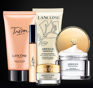 lancome-gift-with-purchase-free-shipping-free-samples-gwp-6pc-w-50-mar-2017-see-more-at-icangwp-blog