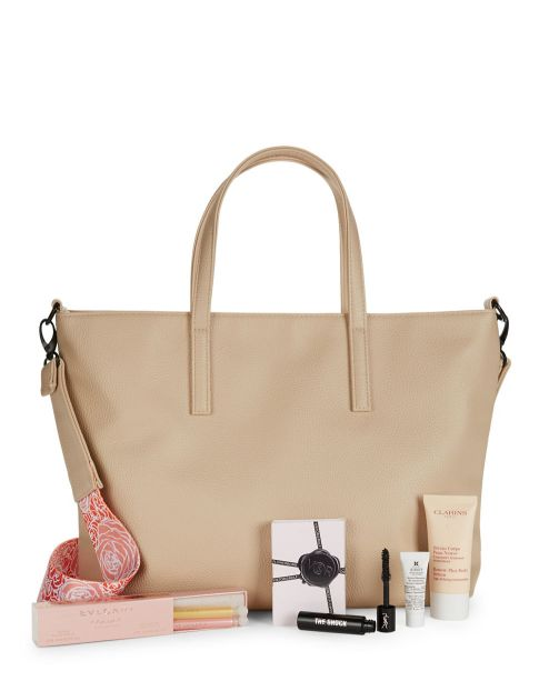 lord and taylor sample bag mar 2017 see more at icangwp blog.jpg