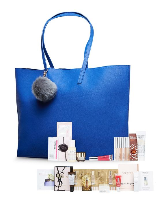 lord and taylor spring gift mar 2017 see more at icangwp blog.jpg