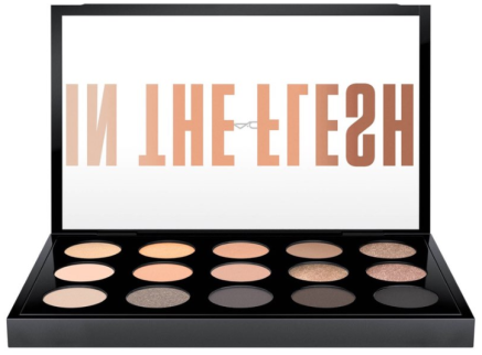 mac eyeshadow in the flesh palette mar 2017 see more at icangwp beauty blog.png