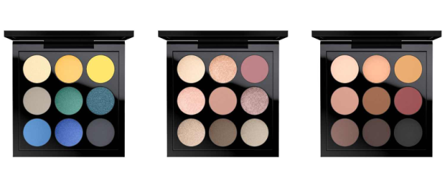 mac eyeshadow palette mar 2017 see more at icangwp beauty blog.png