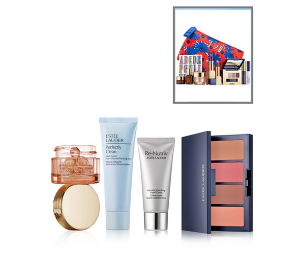 macy's 3pc estee lauder gift with 75 mar 2017 see more at icangwp blog.jpg
