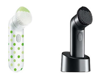 Macy's clinique brush mar 2017 see more at icangwp blog.png