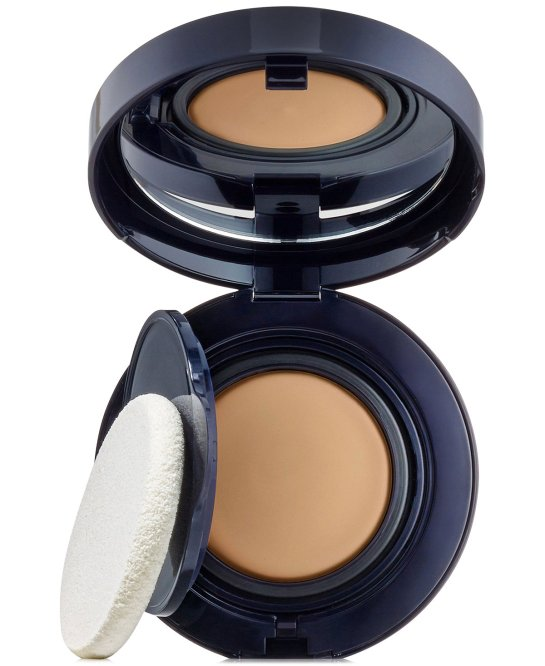 macy's estee lauder balm mar 2017 see more at icangwp blog.jpg