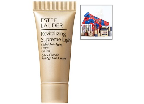 macys-estee-lauder-gift-with-purchase-8pc-w-35-mar-2017-see-more-at-icangwp-beauty-blog