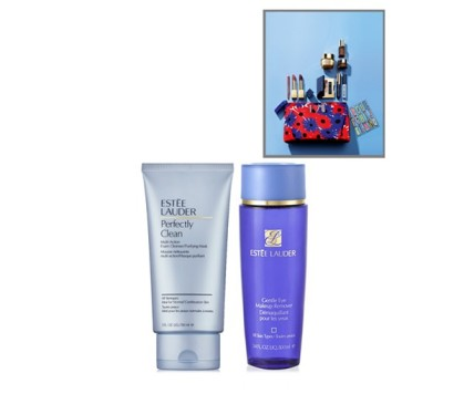 macy's estee lauder gift with purchase full size w 100 mar 2017 see more at icangwp blog.jpg