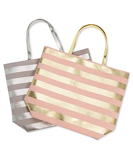 macy's tote bag w 65 mar 2017 see more at icangwp blog