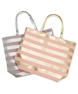 macy's tote bag w 65 mar 2017 see more at icangwp blog