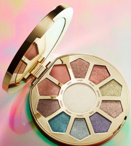 Make Believe in Yourself Eye Cheek Palette Tarte Cosmetics mar 2017 see more at icangwp blog.png