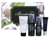 memebox benton Exclusive Limited Edition Benton Travel Set