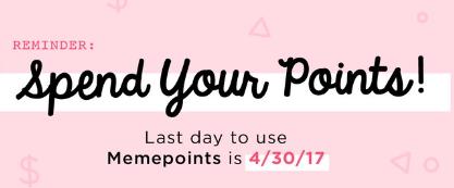 memebox memepoint.png