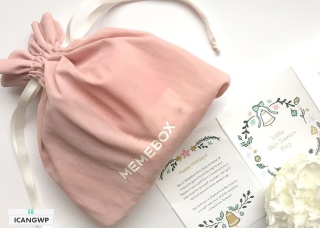 memebox nooni intro kit review by icangwp blog your gift wtih purchase destination.JPG-resized