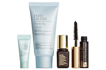nordstrom 4pc estee lauder w 35 mar 2017 see more at icangwp beauty blog.jpeg