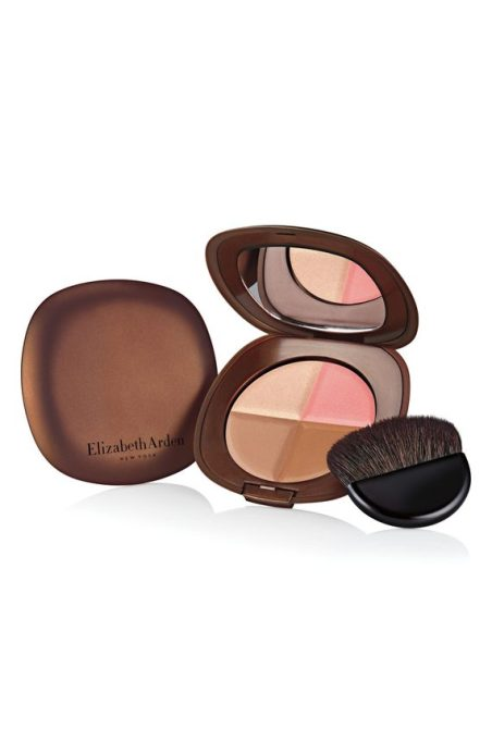 nordstrom elizabeth arden tropical escape bronzed mar 2017 see more at icangwp blog