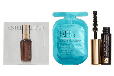 nordstrom estee lauder gift w 35 3pc mar 2017 see more at icangwp blog.jpeg
