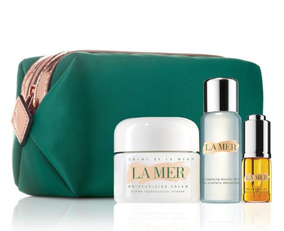 nordstrom La Mer Beauty Beyond Skin Care Collection  Purchase with La Mer Foundation Purchase mar 2017 see more at icangwp blog.png