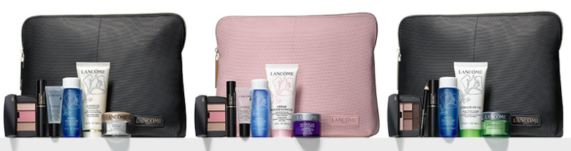 Nordstrom Lancôme gift with purchase mar 2017 see more at icangwp blog