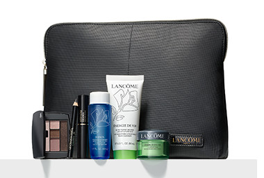 nordstrom lancome 7pc w 3950 coupon code hydrate mar 2017 see more at icangwp blog