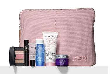 nordstrom lancome 7pc w 3950 coupon code lift mar 2017 see more at icangwp blog