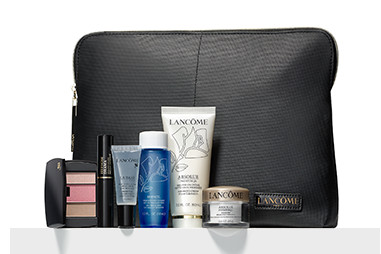 nordstrom lancome 7pc w 3950 coupon code repair mar 2017 see more at icangwp blog