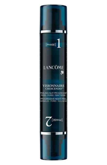 nordstrom lancome visionnaire crescendo night peel mar 2017 see more at icangwp blog